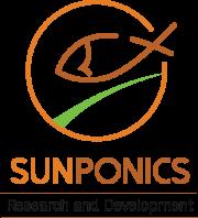 Sunponics